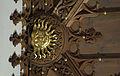 Altes Rathaus München - Wappen und Decke 22.jpg