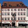 Altstadt 72 Landshut-3.jpg