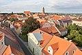 Altstadt Kamenz vom Roten Turm 2010.jpg