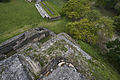 Altun Ha Belize 44.jpg