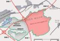 Altwarmbüchener Moor Karte.png