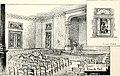 Alumnae Recorder (1888) (14595835990).jpg