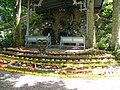 Am 12.07.2011 - panoramio.jpg