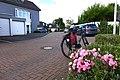 Am alten Sportplatz (Hilden). Reader-08.jpg