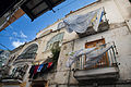 Amalfi - 7420.jpg