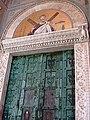 Amalfi - Duomo (4785995147).jpg