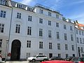 Amaliegade 45 (Copenhagen).jpg