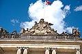 Amalienborg slott detalj 8.jpg