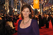 Amanda Berry.JPG