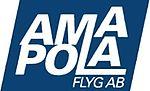 Amapola Flyg Logo.jpg