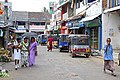 Ambalangoda, Sri Lanka - panoramio.jpg