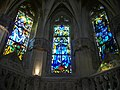 Amboise – chapelle Saint-Hubert (14).jpg