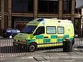 Ambulance 12u07.JPG