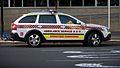 Ambulance Service NSW Skoda Octavia AWD Operations Commander - Flickr - Highway Patrol Images (1).jpg