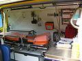 Ambulance Volkswagen T5 interior.jpg