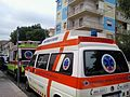 Ambulances in Catanzaro.jpg