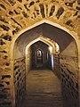 Amer Fort (39604641864).jpg