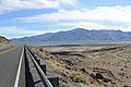 America's Solar Highway - panoramio.jpg