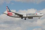 American Airlines Boeing 737-800 N832NN (16422940051).jpg