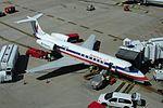 American Eagle ERJ-135 (N722AE) (5732196686).jpg