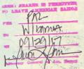 American Samoa Exit stamp.tif
