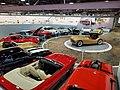 American Speed Exhibit.jpg