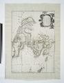 Amerique Septentrionale - par N. Sanson geographe ordre. du Roy. NYPL434922.tiff