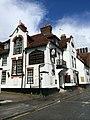 Amesbury, Salisbury SP4, UK - panoramio.jpg