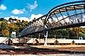 Amgen helix pedestrian bridge 1.jpg