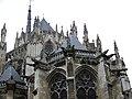 Amiens - chevet de la cathédrale 2.jpg