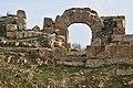 Amphithéâtre de oudhna 11.jpg