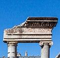 Amphitheatre (Catania) msu2017-9596.jpg