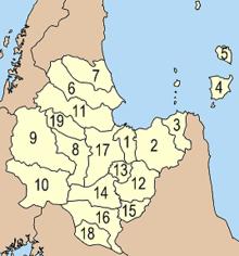 220px-Amphoe_Surat_Thani