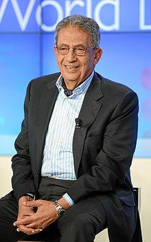 Mishary Rashid Alafasy - WikiVisually