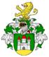 Amsberg-Wappen.png