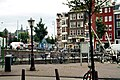 Amsterdam, Prins Hendrikkade.jpg