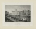 Amsterdam. The Damrak Palace &c (NYPL b13512827-424311).tiff