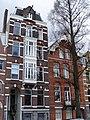 Amsterdam (3399986453).jpg
