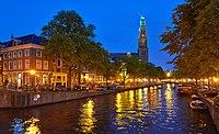 Amsterdam (5086325695).jpg