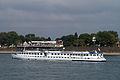 Amsterdam (ship, 1948) 006.jpg