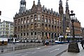 Amsterdam , Netherlands - panoramio (153).jpg