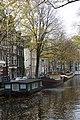 Amsterdam , Netherlands - panoramio (43).jpg