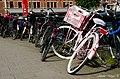 Amsterdam ^dutchphotowalk - panoramio (25).jpg
