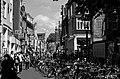 Amsterdam ^dutchphotowalk - panoramio (40).jpg