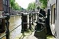 Amsterdam ^dutchphotowalk - panoramio (79).jpg