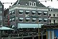 Amsterdam - 2013 - panoramio (4).jpg