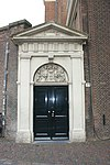 amsterdam - prinsengracht 277-1