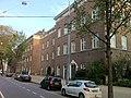 Amsterdam - Sarphatistraat 252.JPG