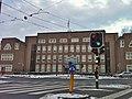 Amsterdam - Stadhouderskade 1.JPG