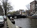 Amsterdam - panoramio (60).jpg